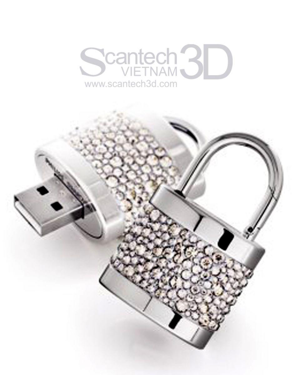USB pha lê-02