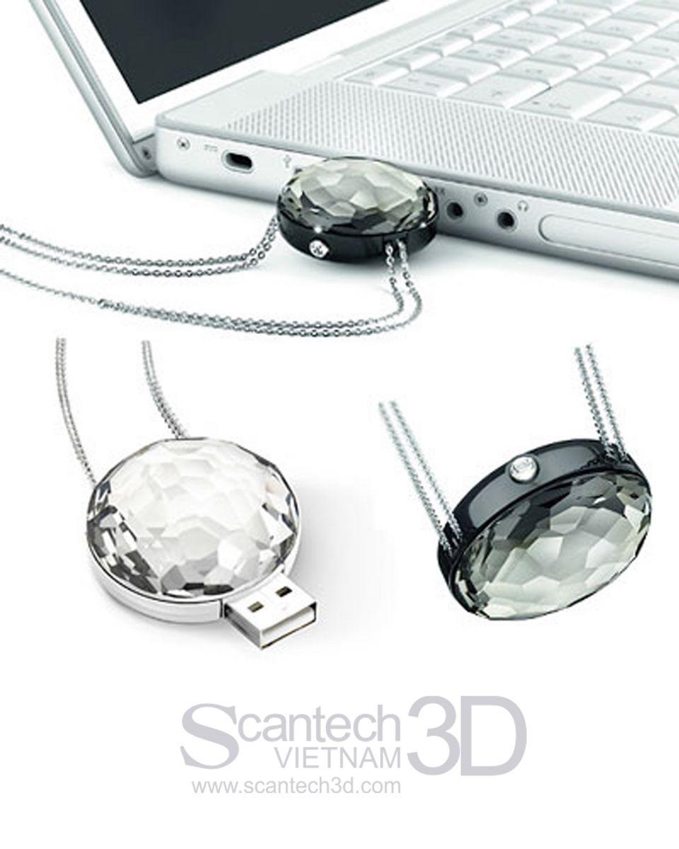 USB pha lê-04