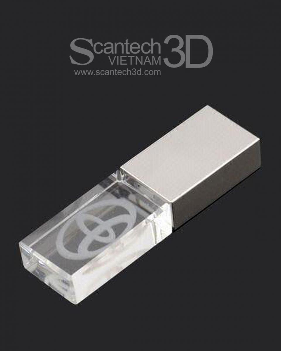 USB pha lê-12