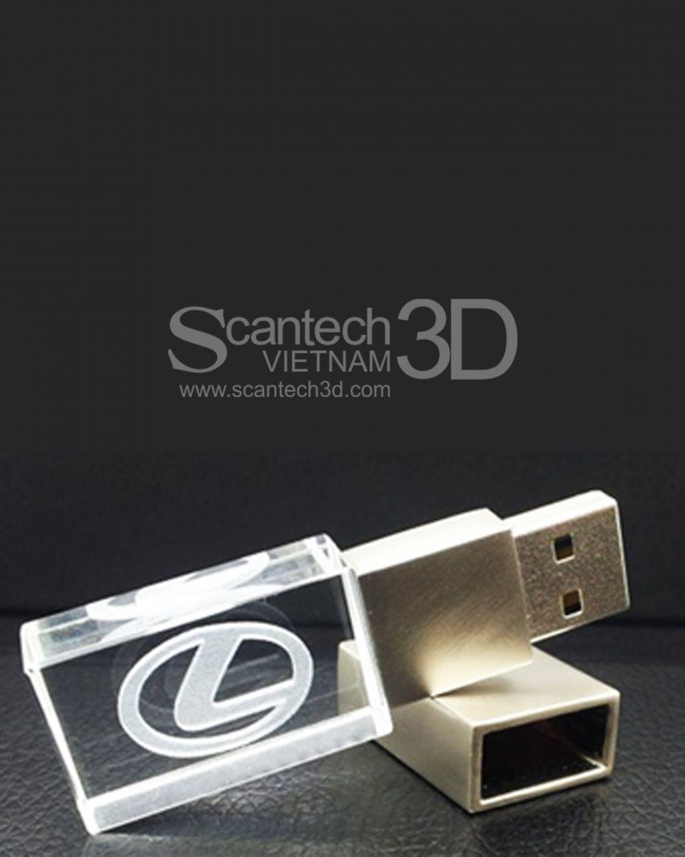 USB pha lê-16
