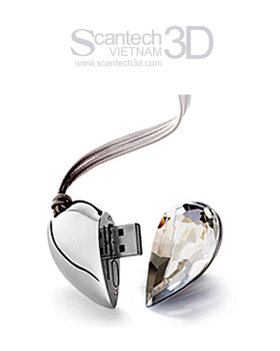 USB pha lê-07