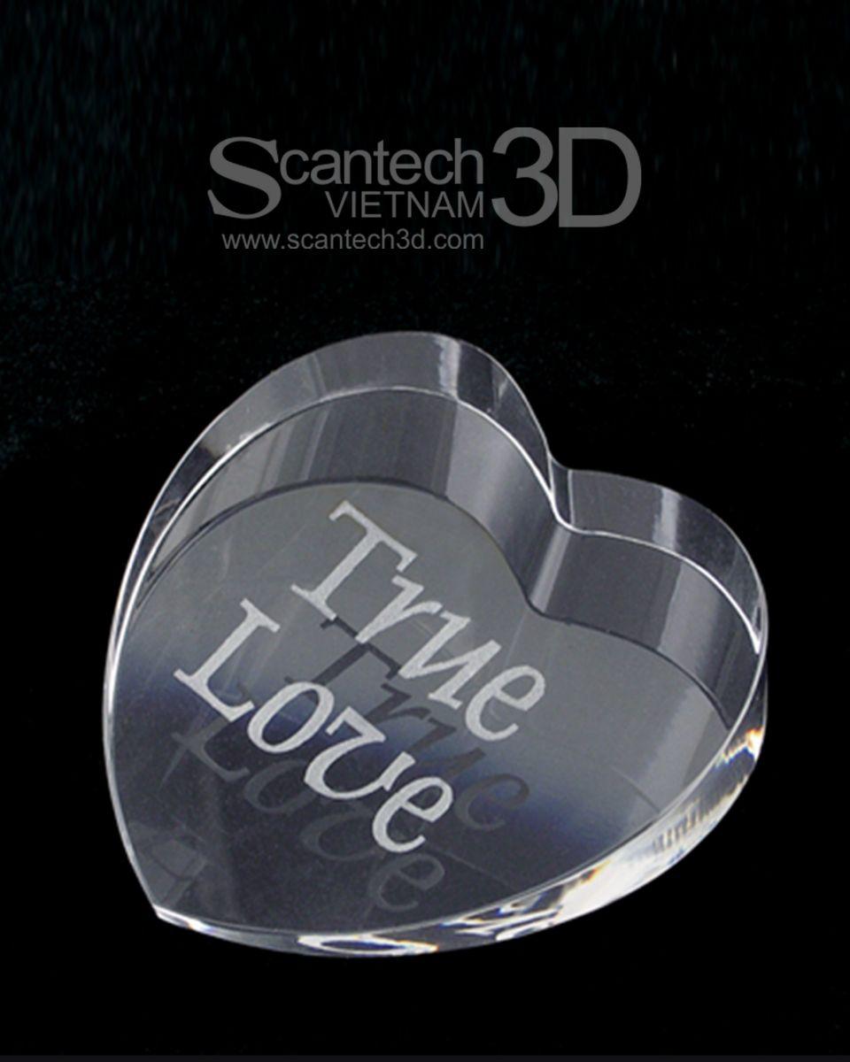 Pha lê 3D-21